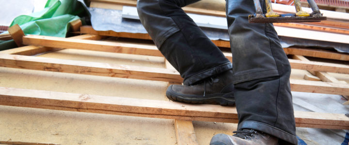 Find the Best Buy Safety Shoes in Dallas at Work Wear Safety Shoes